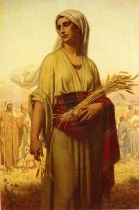 Ruth with Wheat.jpg
