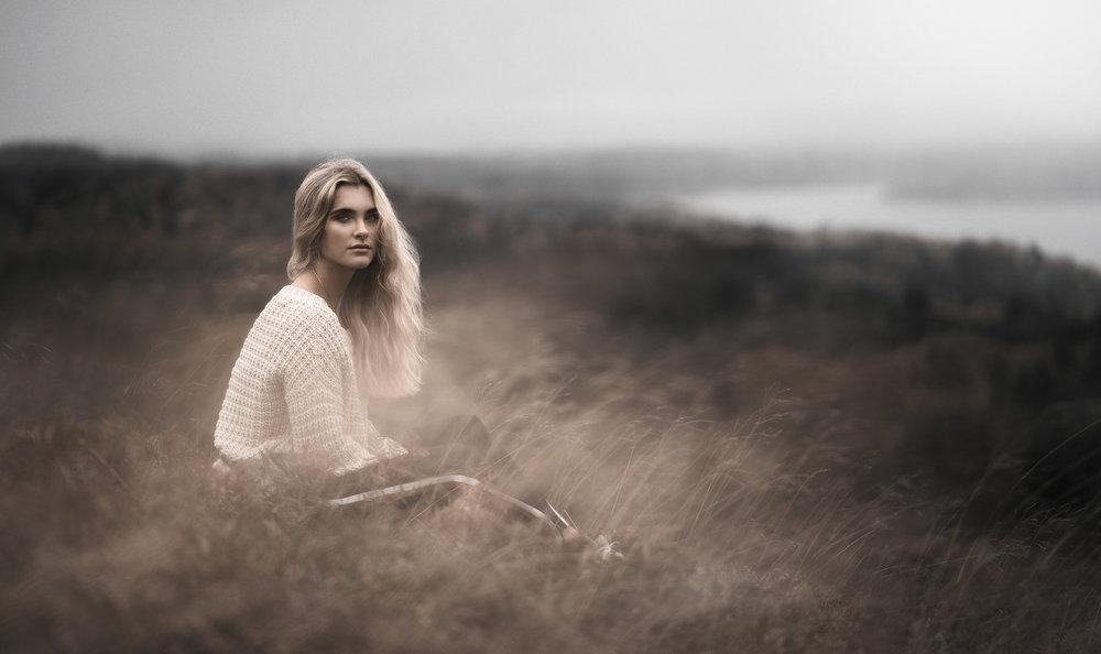 Simone Gadegaard Andersen