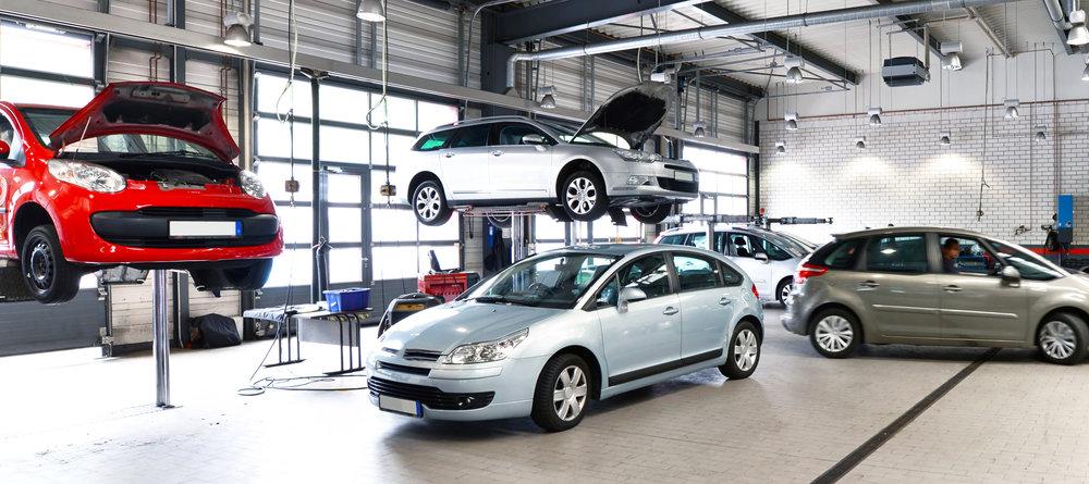wet-en-regelgeving-voor-Garagebedrijven