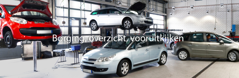 Automotive-banner_tekst2.png