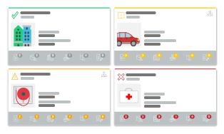 Keuringen-en-inspecties-en-bedrijfsprocedures-helder-in-beeld.png