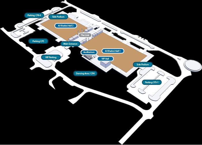 alain-onsite-map.png