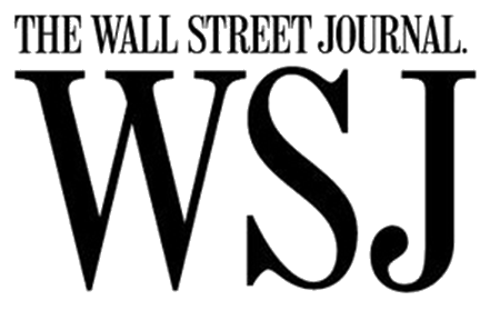 wsj-1.png