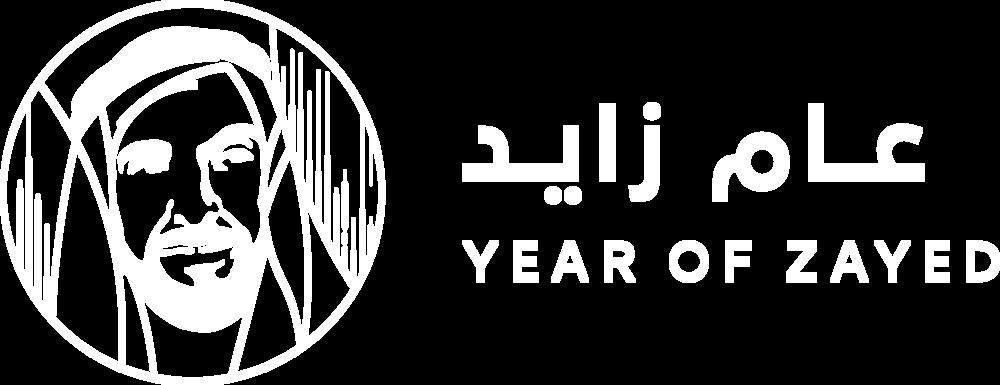 YoZ_logo_cobranding.png