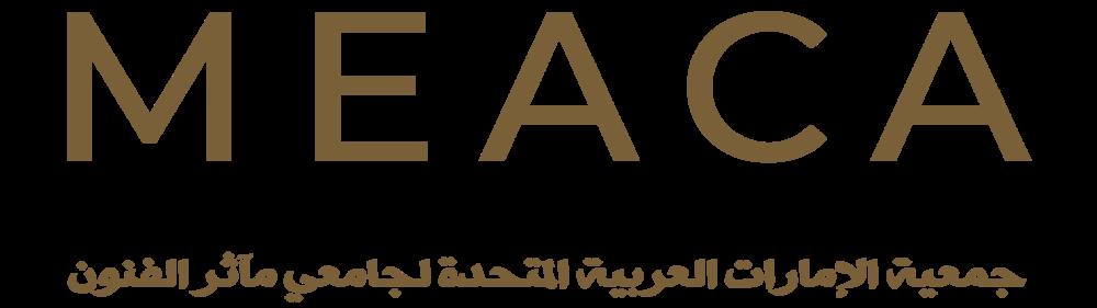MEACA logo.png