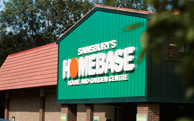 Homebase Superstore