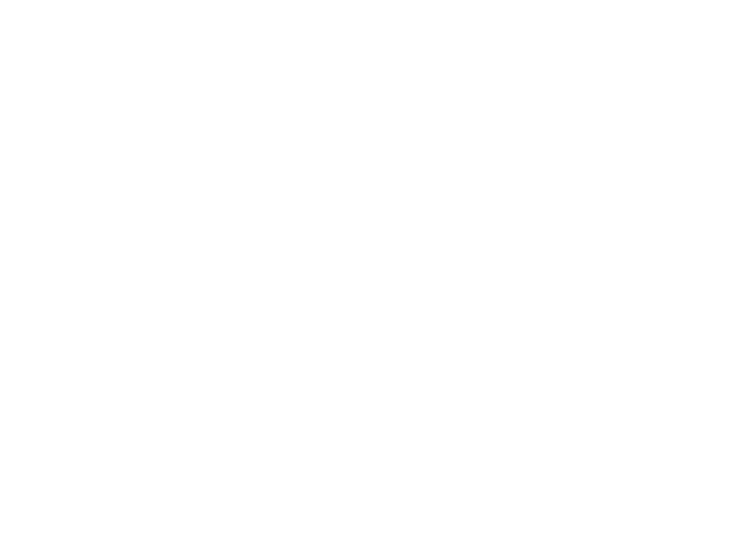 Guided Passage