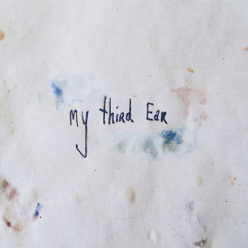 MythirdEar: The Podcast