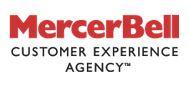 Mercer Bell.JPG