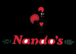 Nandos_logo_svg.png