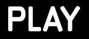 Play logo.JPG