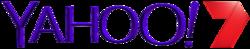 Yahoo7_logo.png