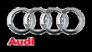 Audi_AG_logo.png