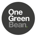 One Green Bean.JPG