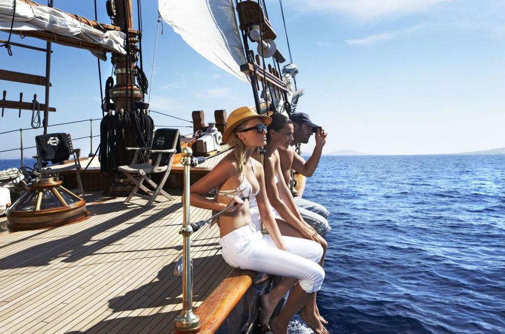 MS Neufchatel Greece.JPG