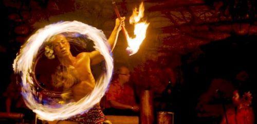fire-dance-19083.jpg