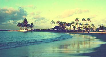 ia-hawaii-1418270232.jpg