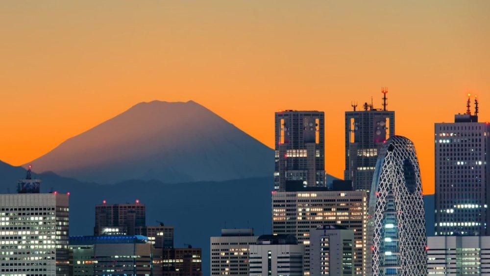 Tokyo 2.JPG