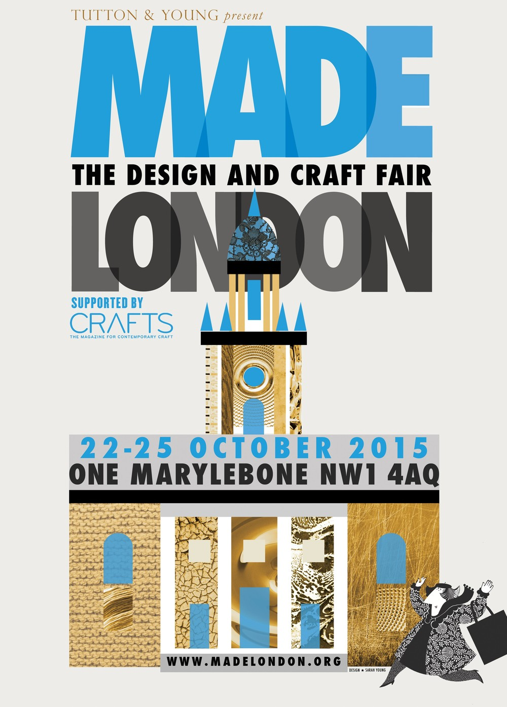Made london 2015 e-flyer