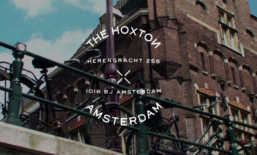 hoxton_Amsterdam.jpg