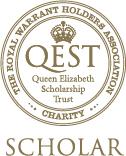 T479 QEST Scholar-RGB-GOLD.jpg