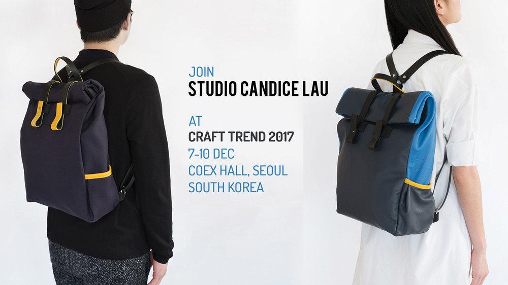 crafttrend2017.jpg