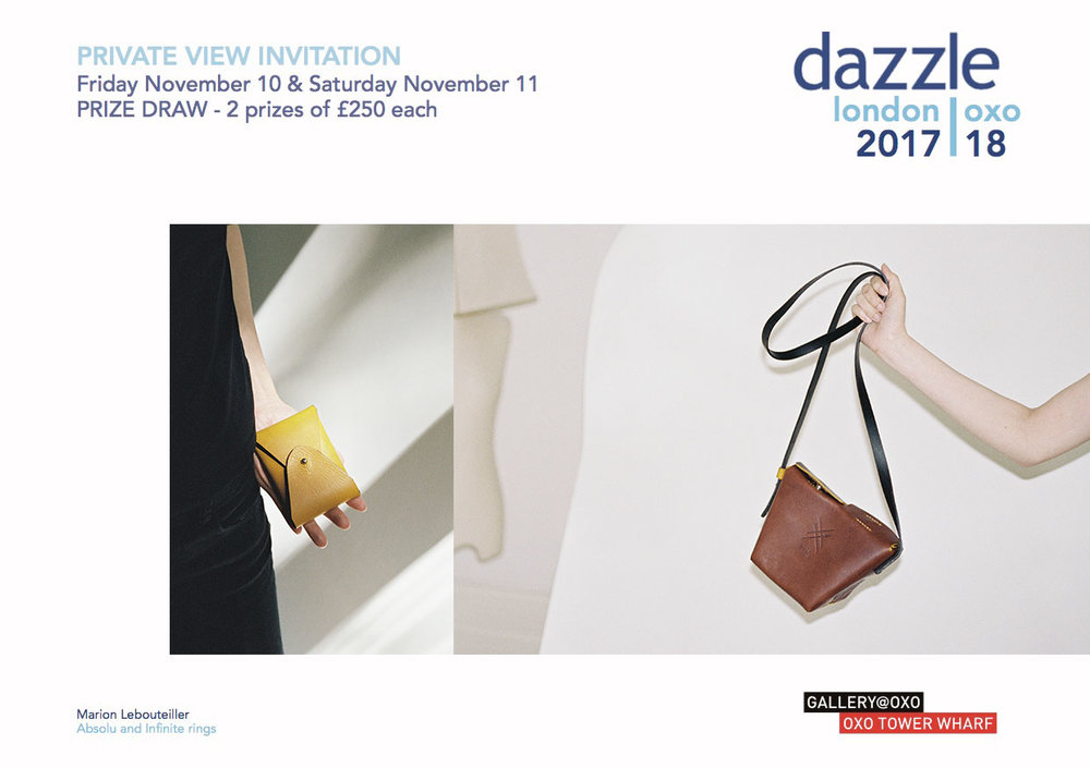 dazzlebanner2017.jpg