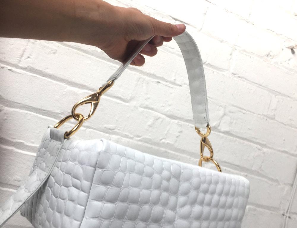 Nynne Kunde Bag