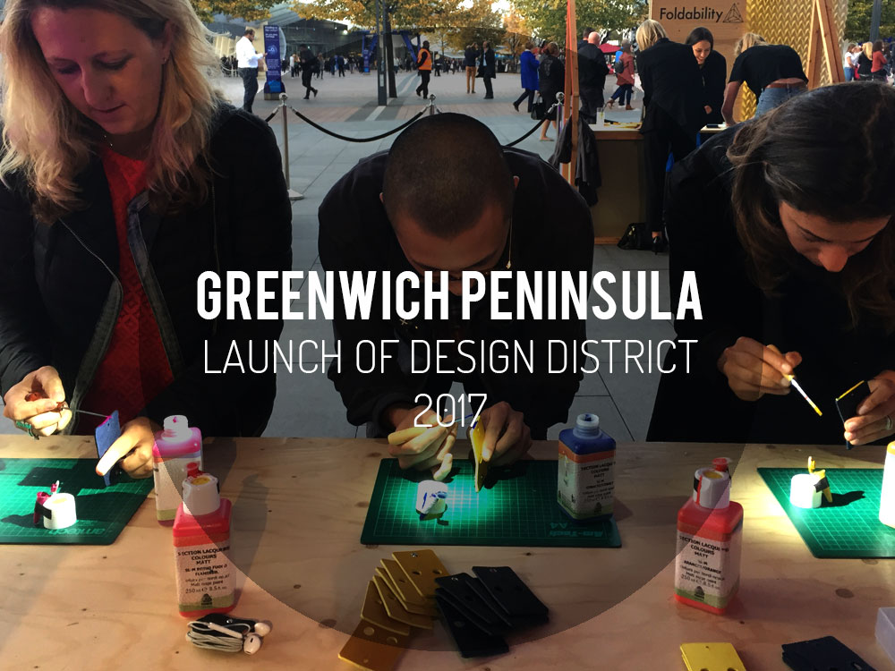 greenwichpeninsula.jpg