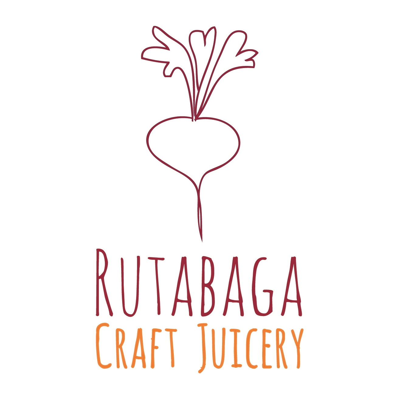 Rutabaga Craft Juicery