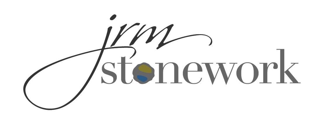 stone mason adelaide