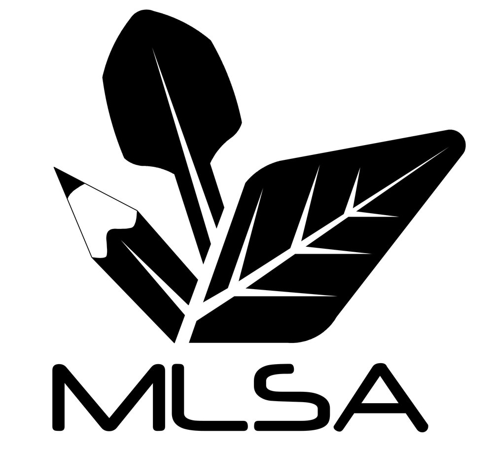 Master Landscapers of South Australia Logo