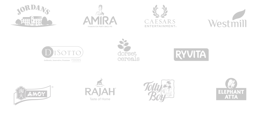 ctp-client-logos.png