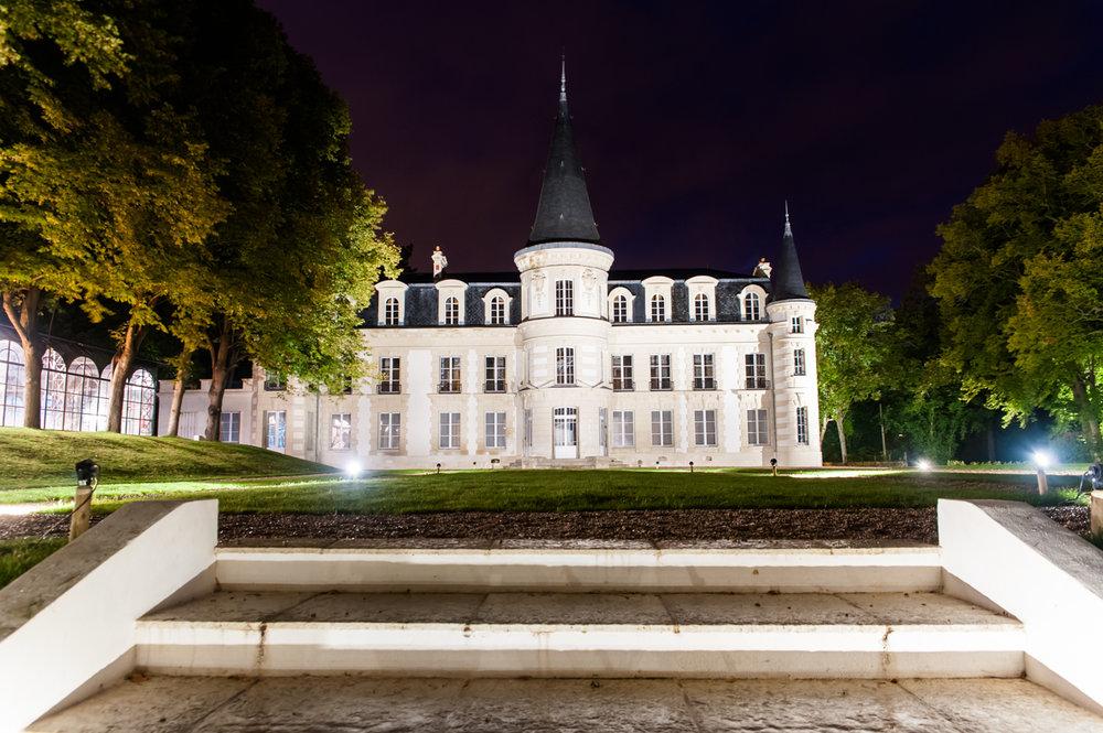 escalier_chateau_nuit.jpg