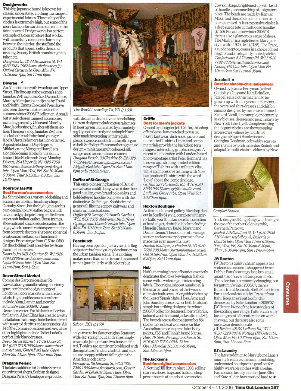 Time out London 4-11.10.06 artical 2of2.jpg