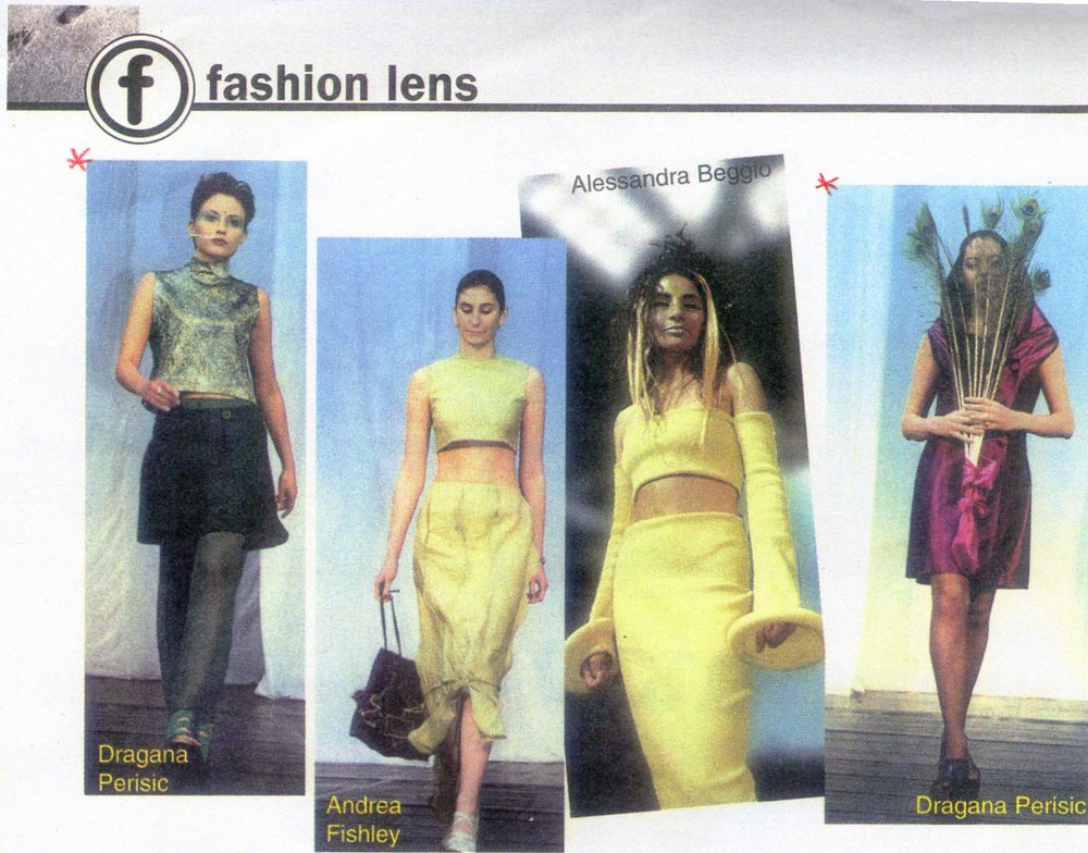 TNT fashion lens 3of3.jpg