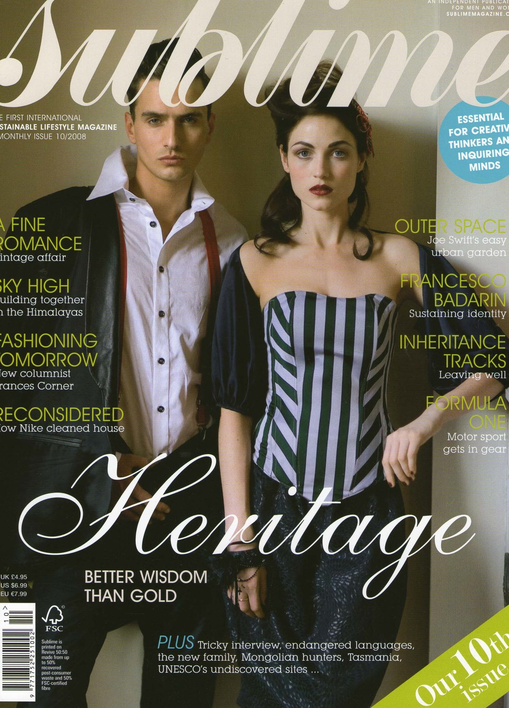 sublime cover oct 2008.jpg
