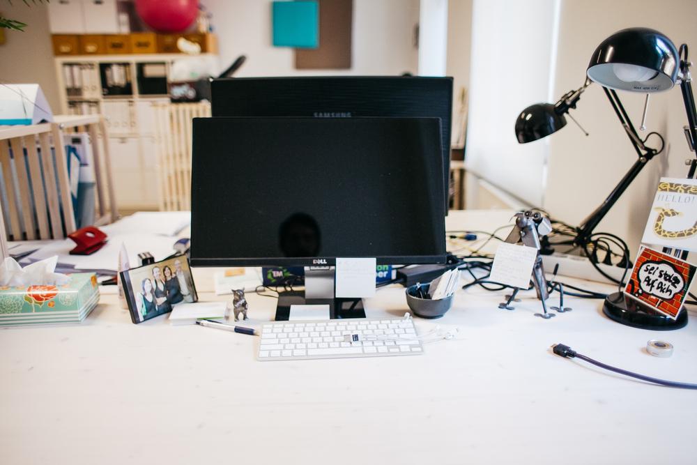coworking-12.jpg