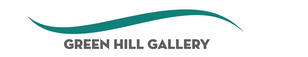 Green Hill Gallery Logo.jpg