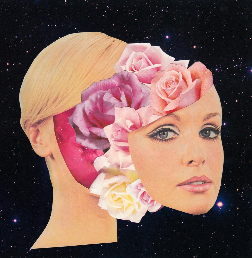 Rose-Head.jpg