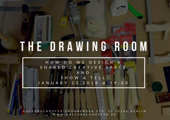 The Drawing Room January 2018 (1).jpg