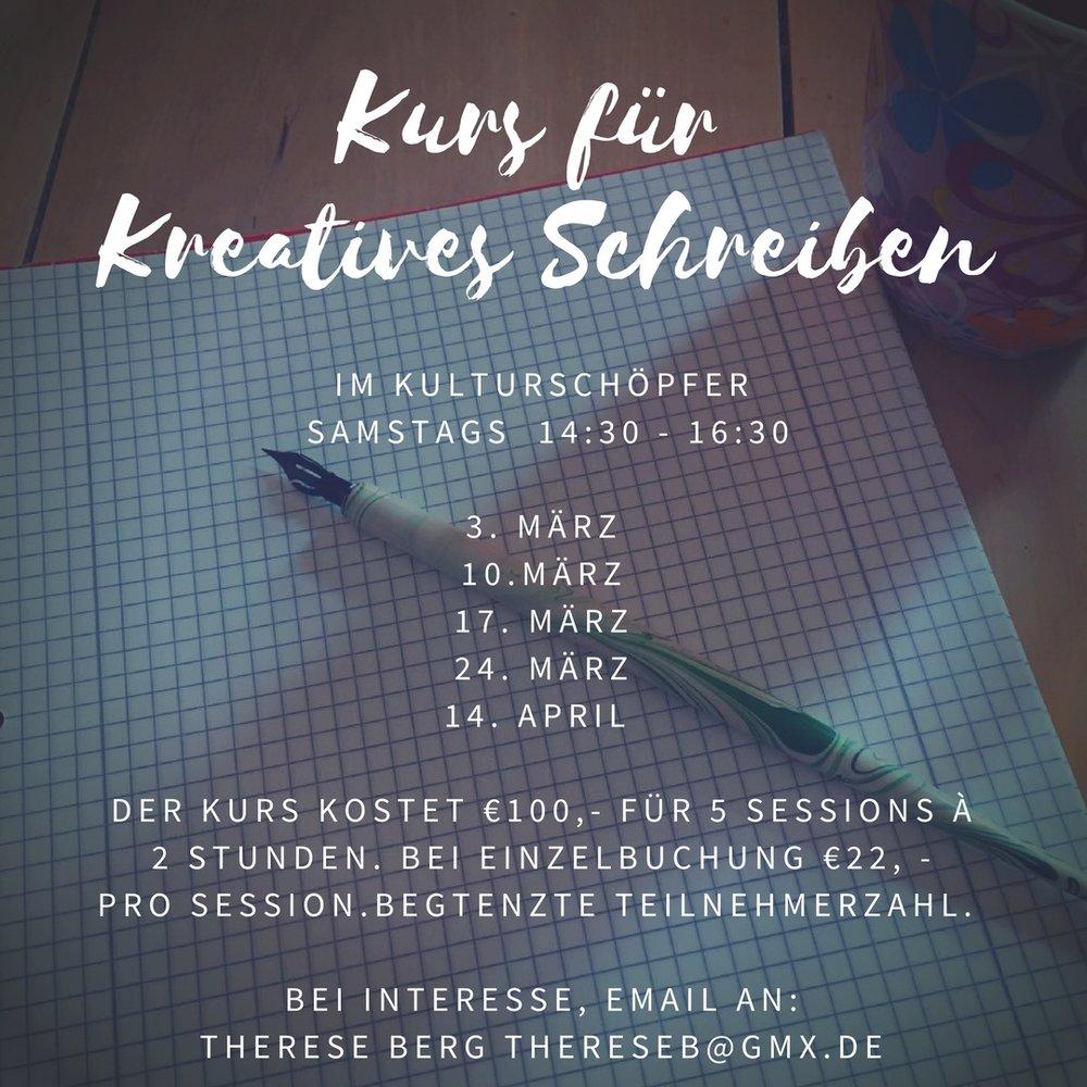 Kurs für Kreatives Schreiben (3).jpg