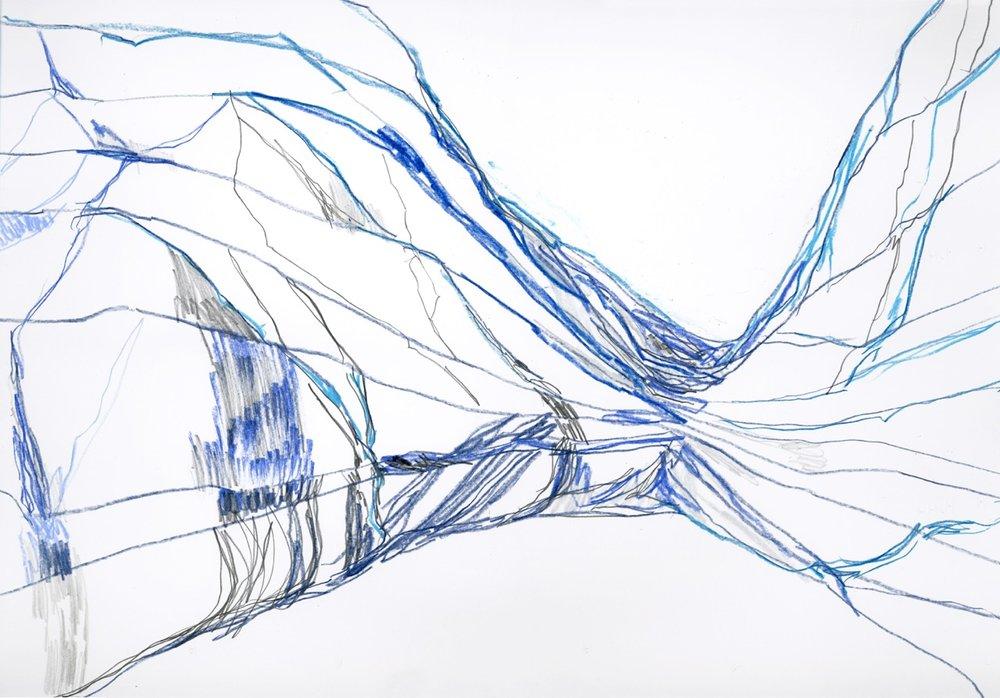 SM10x-Gletscher_linien_blau2.jpeg