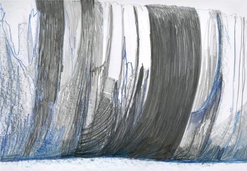SM8x-Gletscher_blauschwarz.jpeg