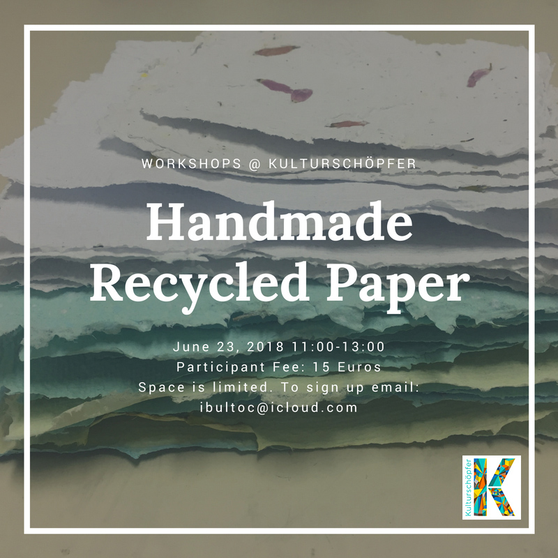 Handmade Recycled Paper.jpg