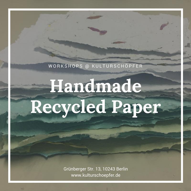 Newsletter - Handmade Paper.jpg