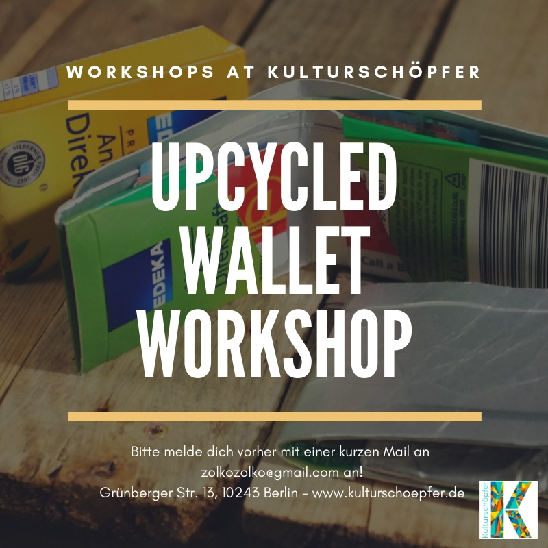 October_Upcycled_Wallet_Workshop_(1).jpg