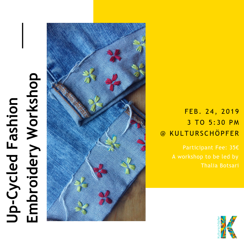 Up-Cycled_Fashion_Embroidery_Workshop.png