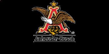 ABusch-Logo.png