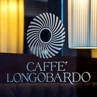 Archinterni caffè Longobardo